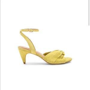 Joie Sandals - Size 6.5